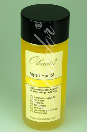 Argan-Hautoel