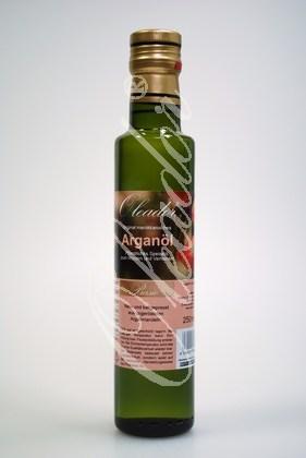 Arganöl Basic