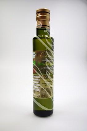 Bio-Arganöl Classic mit Argannüssen