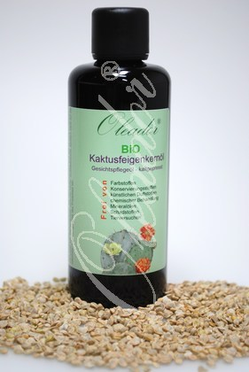 Bio-Kaktusfeigenkernöl_4