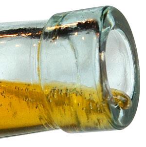 Arganöl Anwendungen