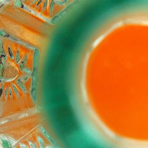 Arganöl Herstellungsverfahren