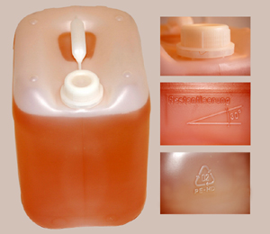 Bio-Argan-Speiseöl