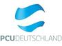 PCU Deutschland GmbH