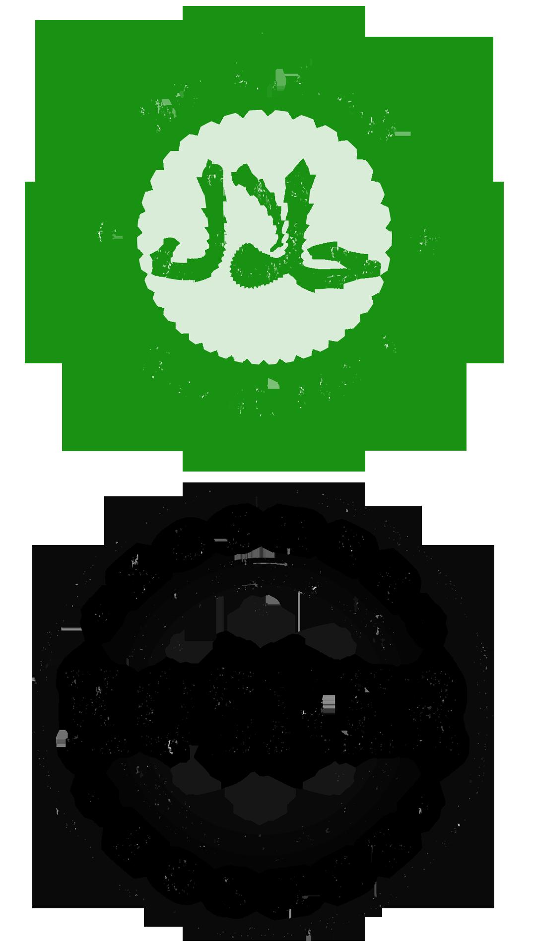 Halal/Kosher